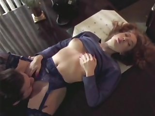 Brittany O'Connell Blue Bayou Scene With Putting on airs Tedeschi 1994