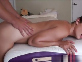 Wean away from porn video Amateur private exclusive simply for you