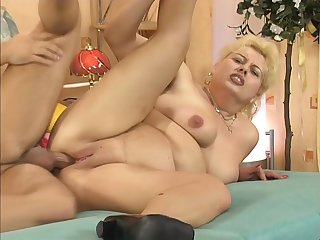 chasten munch and cock