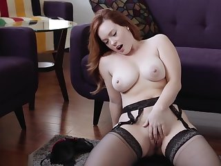 fuck up a fool about off encouragement redhead big boobs