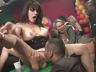 sex orgy omission gamblers scene 1